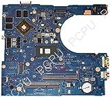 F1J0W Dell Inspiron 15 5559 Laptop Motherboard w/Intel i7-6500U 2.5Ghz CPU