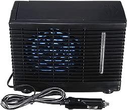 Mejor 12V Mini Air Conditioner de 2020 - Mejor valorados y revisados