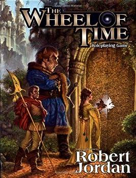 Best wheel of time rpg Reviews