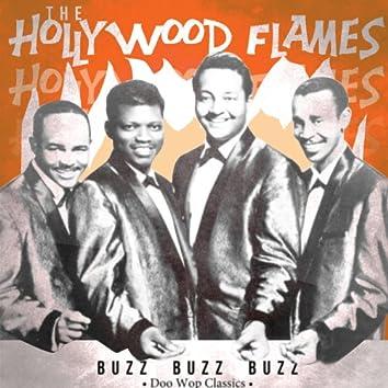 Buzz Buzz Buzz! Doo Wop Classics