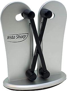 Insta Sharp - Afilador de Cuchillos, sin tamaño