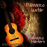 Flamenco Guitar - Beautiful World Guitar Music for Dining, Beach Spa, Lounge Ambience, Classical & Steel String Guitar Chill Out