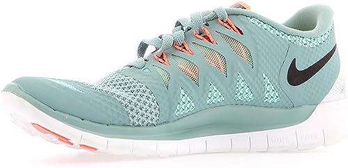 Nike Nike - WMNS Libre 50-642199003 - Couleur  Vert - Pointure  35.5  plus d'ordre
