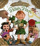 Peter Pan - Fleurus - 13/04/2007