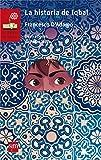 La historia de Iqbal: 157 (El Barco de Vapor Roja)