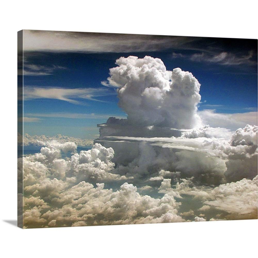 Check Out Thunderhead CloudProducts On Amazon!