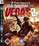 Ubisoft Tom Clancy's Rainbow Six® Vegas 2 - PS3 - Juego (DEU)