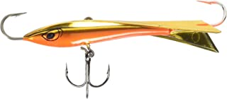 Rapala Snap Rap 08 Gold Orange, One Size