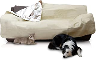 Mosher Pets - Pet Repeller Large - Keep Dogs and Cats Off The Couch, Counter and Other Furniture