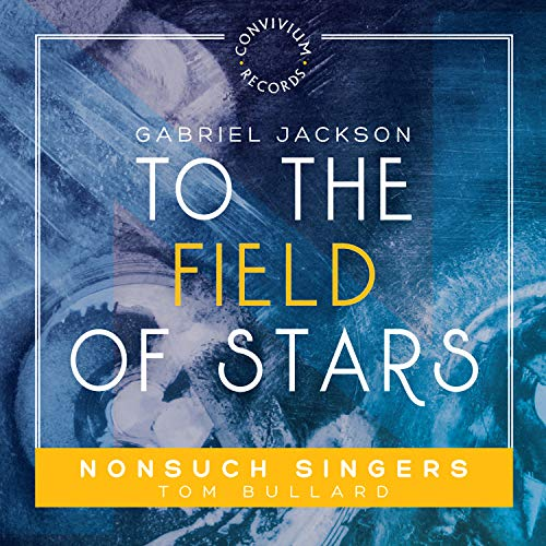 To the Field of Stars: I. Intrada