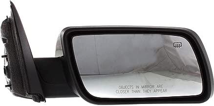 Best 2011 ford flex passenger side mirror Reviews