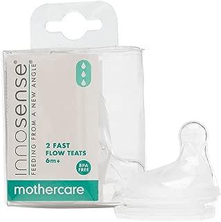 Amazon.es: Mothercare - Lactancia y alimentación: Bebé