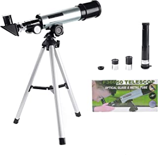 Best astronomical telescope for sale Reviews