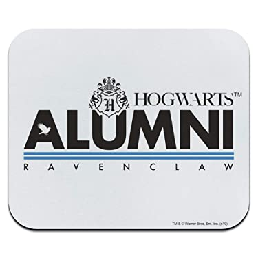 Harry Potter Ravenclaw Alumni Low Profile Thin Mouse Pad Mousepad