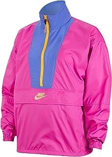 Nike Men's Nsw Icn Clsh Jkt Sport Jacket