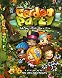 Garden Party (Mac/PC CD)