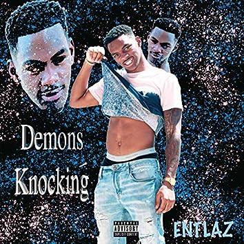 Demons Knocking