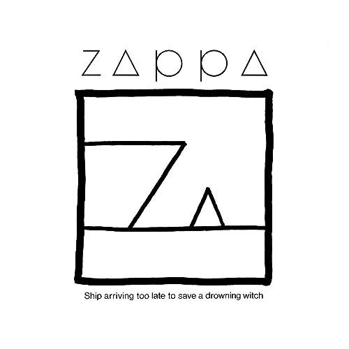 Frank Zappa (1940-1993) - Page 8 61c+HQ2XByL._SS500_