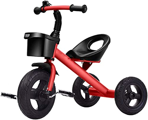 marca Xiao ping Triciclo Infantil Bicicletas Infantiles inflables gratuitas gratuitas gratuitas para hombres y mujeres de 2 a 5 años  aquí tiene la última