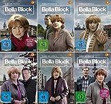 Bella Block Alle Folgen