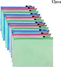 Best fabric zipper bags Reviews