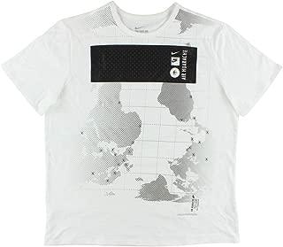 Best nike air huarache t shirt Reviews