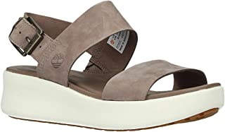 Timberland Los Angeles, Sandal for Women