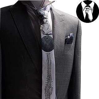 Amazon.es: Plateado - Corbatas y pajaritas / Otras marcas de ropa ...