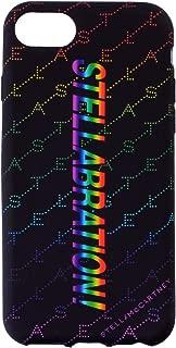 [ステラマッカートニー] Stella McCartney iPhone アイフォン ケース 7 8 カバー スマホケース 557891 W8446