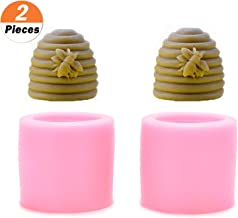 Arts, Crafts & Sewing Craft Supplies Yuxiale 3D Bee Honeycomb ...