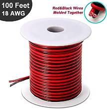 18 awg wire spool