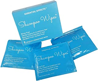 Best no hair wipes Reviews