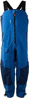 Men's Waterproof Breathable Sailing OS2 Trouser Bibs