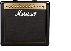 Best marshall mg30dfx combo Reviews