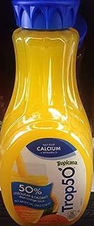 Best trop 50 calcium Reviews