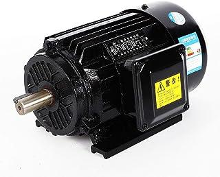 Amazon.es: Z&Y Ltd - Eléctrica industrial: Industria, empresas y ciencia