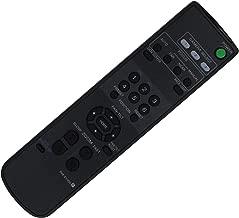 Remote Control for Sony EVI-D70P EVI-HD1 EVI-HD7V EVI-HD3V SRG-360SHE SRG-120DS SRG-120DU SRG-120DH SRG-300SE HD Color Video Camera