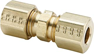 Beaded Hose Barb 45 Degree Elbow Parker 179HB-12-M118-pk10 ISO Port Adapter Beaded Hose Barb to Metric 3//4 M18 x 1.5 mm Brass Pack of 10 3//4 and M18 x 1.5 mm