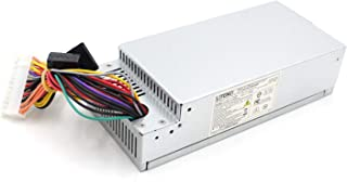 (修理交換用) 適用する eMachines EL1832-E13 EL1850-A22C/T EL1850-H22C/T EL1800-E4 用 eMachines 小型 電源ユニット 220W PS-5221-09 L220AS-00 H2...