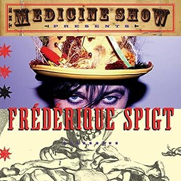 The Medicine Show