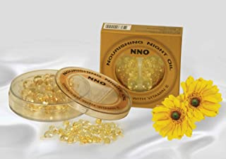 3 X NNO 30 Capsules (Package of 3)