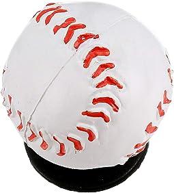 3-D Baseball