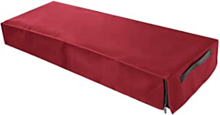 Digital Pianos & Consoles Keyboard Dust Cover, 61 Key Case Protections Keyboards Dust Cover, 61 Keys Keyboards Protections...