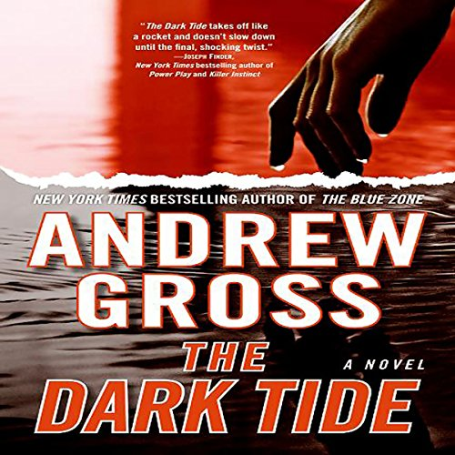 The Dark Tide Titelbild