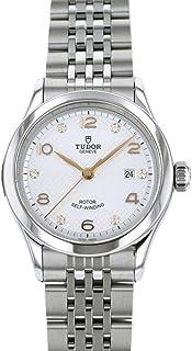 チューダー(チュードル) TUDOR 1926 91350 新品 腕時計 レディース (91350SVD) [並行輸入品]