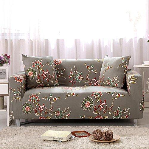 HEMFV Folding Bed Easy Storage Soft Multi-purpose Single Sofa Folding Bed Indoor Multi-purpose Rest