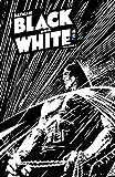 Batman Black & white tome 2