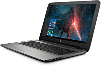 2017 HP Business Flagship 15.6