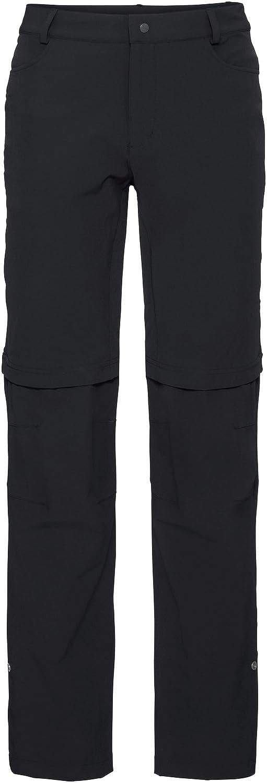 VAUDE Wheeled Clothing Yaki ZO-Pantal/ón para Hombre