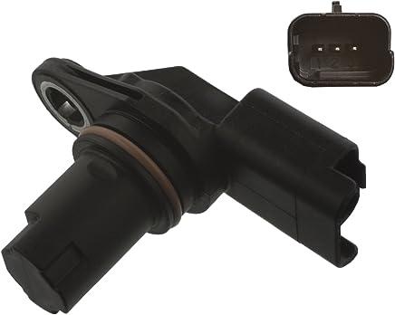 Delphi SS11123 Capteur de d/étection dondes de cames